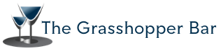 The Grasshopper Bar